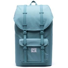 Herschel Little America Backpack arctic